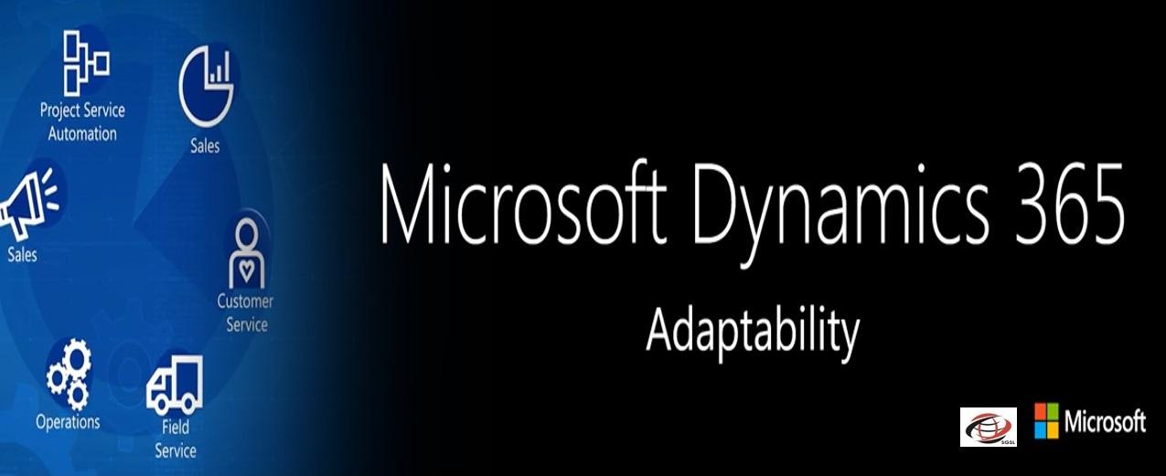 Microsoft 2.jpg