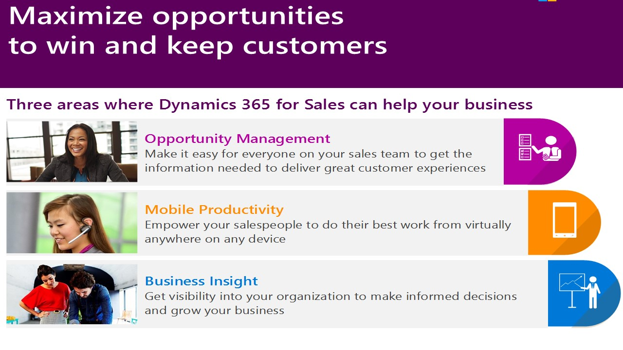 Dynamics 365 for sales.jpg